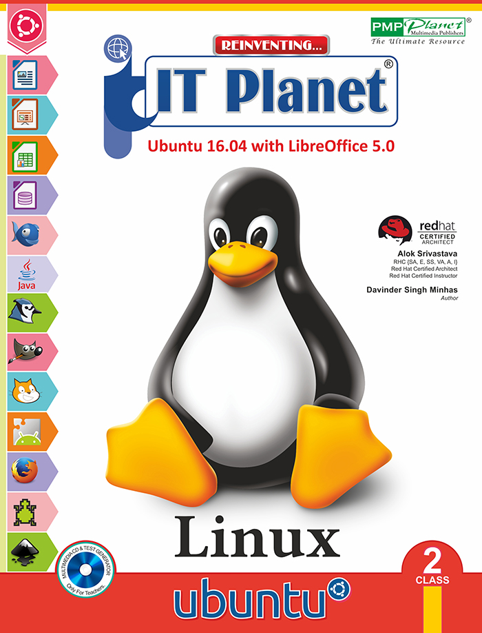 Download A Practical Guide to Ubuntu Linux 4/e Pdf Ebook
