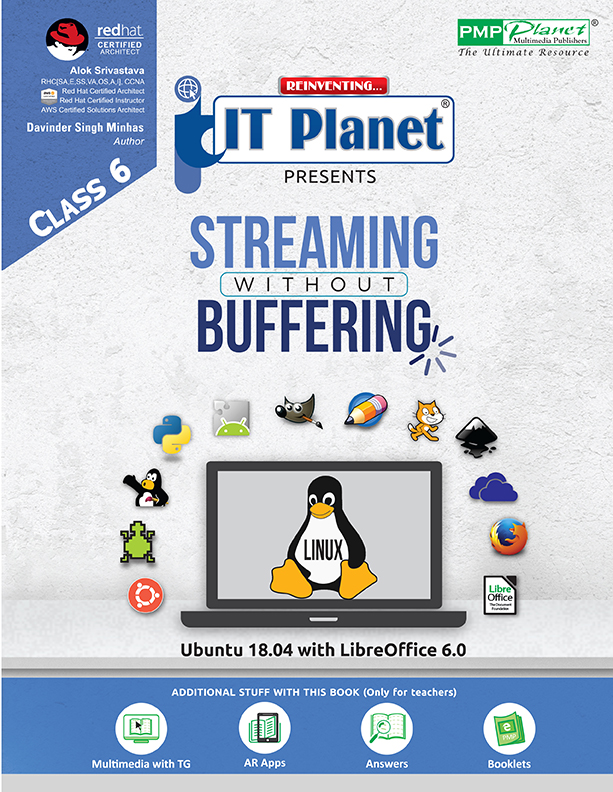 School Computer Books Publishers in India  Computer Books for Schools