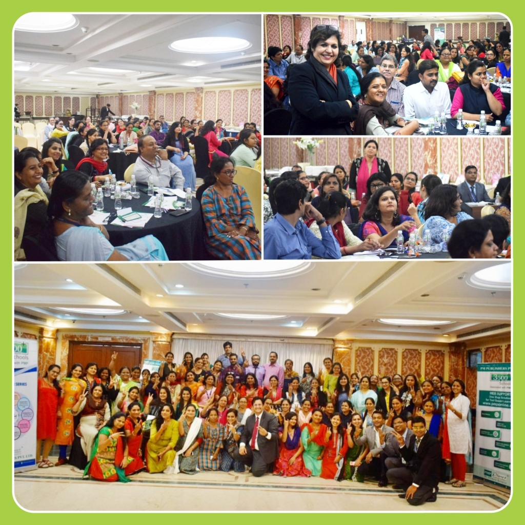 vadodara-workshop (1)